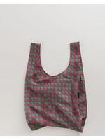 Baggu Standard Reusable Bag - Half Square