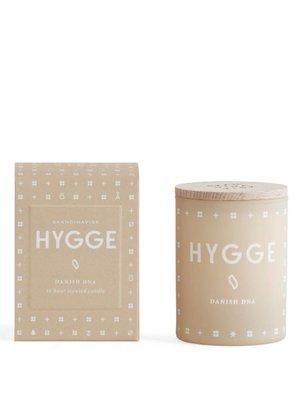 SKANDINAVISK HYGGE Candle 55 gr