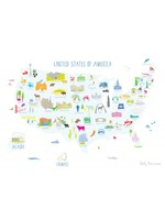 Holly Francesca United States of America A3