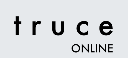 Truce - Him & Her Contemporary Design Store