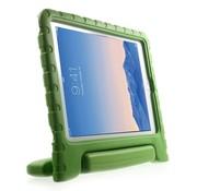 GSMWise Apple iPad Air 2 - Kids Proof Case Beschermd Tegen Krassen en Stoten - Groen