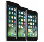 iPhone serie