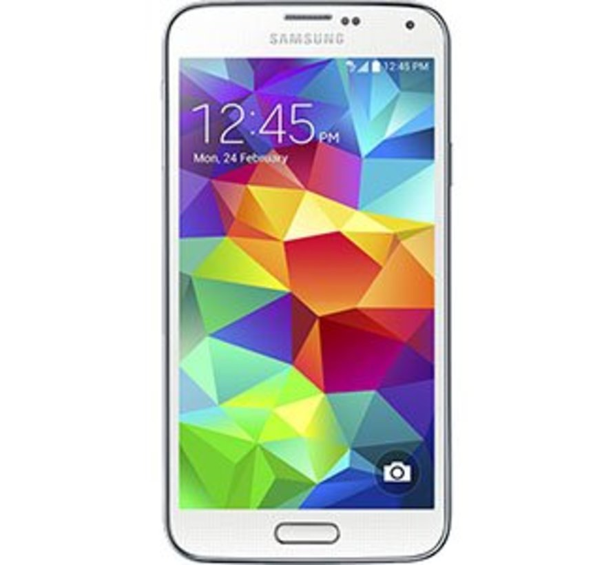Originele Samsung Galaxy S5 Accu Batterij EB-BG900BBE