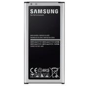 Samsung Originele Samsung Galaxy S5 Batterij Accu EB-BG900BBE