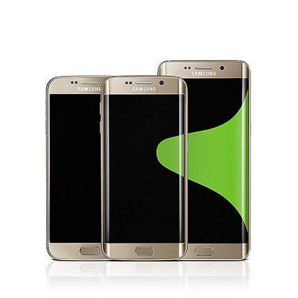 Samsung Galaxy S6 serie