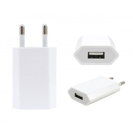 Thuisladers voor uw iPad 4