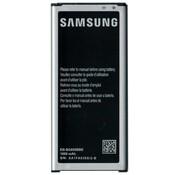 Samsung Originele Samsung Galaxy Alpha Batterij EB-BG850BBE 1860 mAh