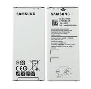 Samsung Originele Samsung Galaxy A3 2016 Batterij EB-BA310ABE
