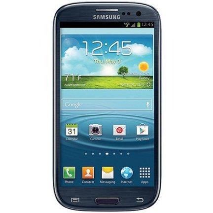 Samsung Galaxy S3 serie