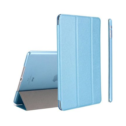 Hoesjes en cases voor uw iPad 4