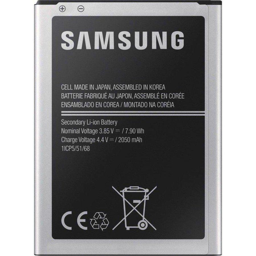 Originele Samsung Galaxy J1 (2016) Batterij