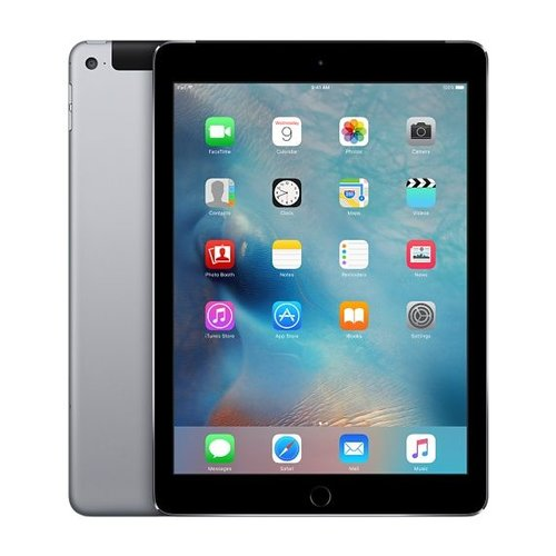 Apple iPad Air 2 (iPad 6)