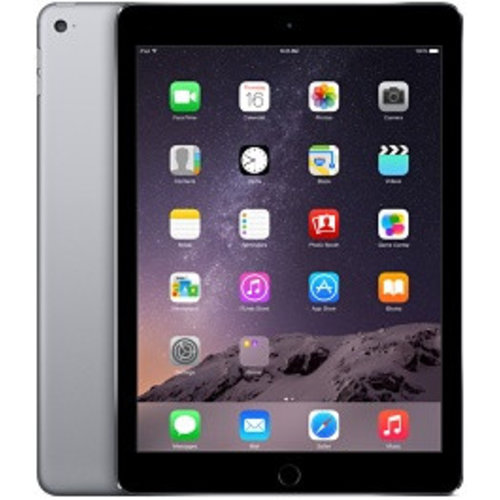 Apple iPad Air 1 (iPad 5)