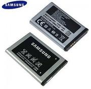 Samsung Originele Samsung AB553446BU Batterij Accu