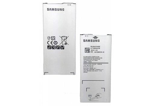 Originele Samsung Galaxy A5 2016 Batterij Accu