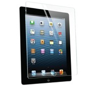 GSMWise iPad 2 / 3 /4 Krasbestendige Glazen Screen Protector