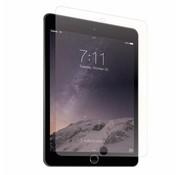 GSMWise iPad Pro 9.7 Krasbestendige Glazen Screen Protector