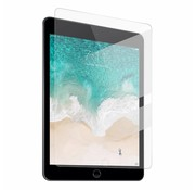 GSMWise iPad Pro 12.9 Krasbestendige Glazen Screen Protector