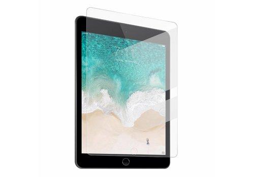 iPad Pro 12.9 Krasbestendige Glazen Screen Protector