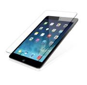 GSMWise iPad mini 4 Krasbestendige Glazen Screen Protector