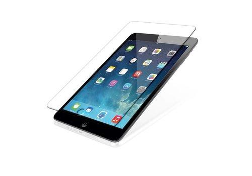 iPad mini 4 Krasbestendige Glazen Screen Protector