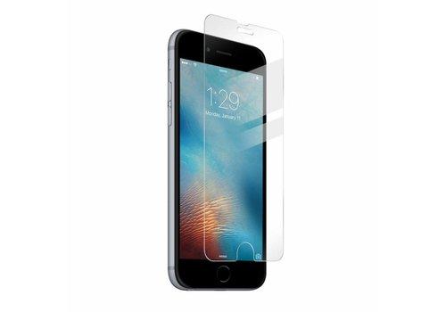 iPhone 6/6S/7/7 Plus Krasbestendige Glazen Screen Protector