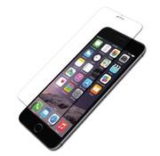 GSMWise Krasbestendige Glazen Screen Protector voor Apple iPhone 6 / 7 / 8