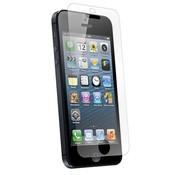 GSMWise iPhone 5/5S/5C/SE Krasbestendige Glazen Screen Protector