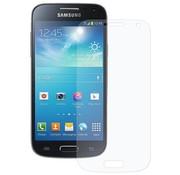 GSMWise Galaxy S4 Mini Krasbestendige Glazen Screen Protector