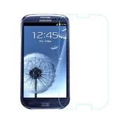 GSMWise Krasbestendige Glazen Screen Protector voor de Galaxy S3 / Neo