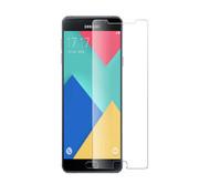 GSMWise Galaxy A5 (2016) Krasbestendige Glazen Screen Protector