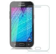 GSMWise Galaxy A3 Krasbestendige Glazen Screen Protector