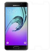 GSMWise Galaxy A3 (2016) Krasbestendige Glazen Screen Protector
