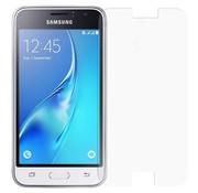 GSMWise Galaxy J1 (2016) Krasbestendige Glazen Screen Protector