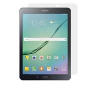 GSMWise Galaxy Tab S2 9.7 Krasbestendige Glazen Screen Protector