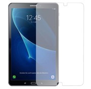 GSMWise Galaxy Tab A 10.1 (2016) Krasbestendige Glazen Screen Protector
