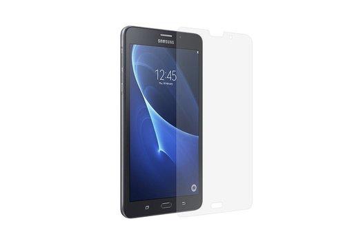 Galaxy Tab A 7.0 (2016) Krasbestendige Glazen Screen Protector