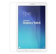 GSMWise Galaxy Tab E 9.6 Krasbestendige Glazen Screen Protector