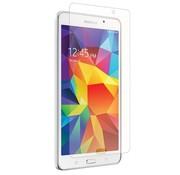 GSMWise Galaxy Tab 4 7.0 Krasbestendige Glazen Screen Protector