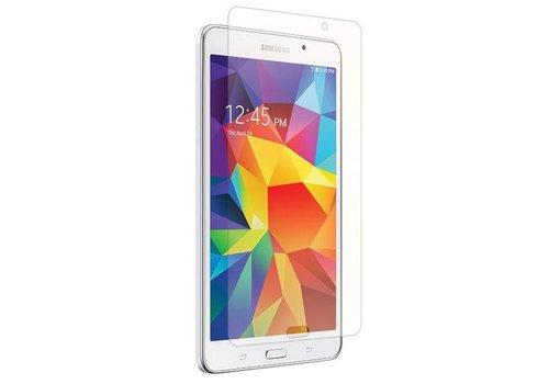 Galaxy Tab 4 7.0 Krasbestendige Glazen Screen Protector