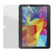 GSMWise Galaxy Tab 4 10.1 Krasbestendige Glazen Screen Protector