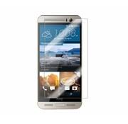 GSMWise HTC One M9 Plus Krasbestendige Glazen Screen Protector