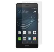GSMWise Huawei P9 Lite Krasbestendige Glazen Screen Protector