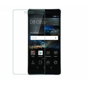 GSMWise Huawei P8 Krasbestendige Glazen Screen Protector