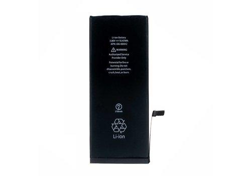Originele Apple iPhone 6S Plus Batterij 2750 mAh accu