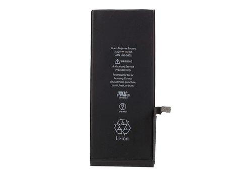 Originele Apple iPhone 6 Plus Batterij 2915 mAh Accu