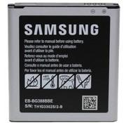 Samsung Originele Samsung Galaxy Xcover 3 Accu EB-BG388BBE 2200 mAh