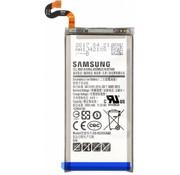 Samsung Originele Samsung Galaxy S8 Batterij EB-BG950ABE 3000 mAh