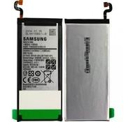 Samsung Originele Samsung Galaxy S7 Edge EB-BG935ABE Batterij Accu