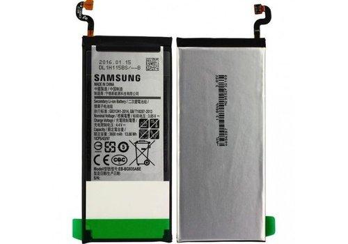 Originele Samsung Galaxy S7 Edge Batterij EB-BG935ABE 3600 mAh